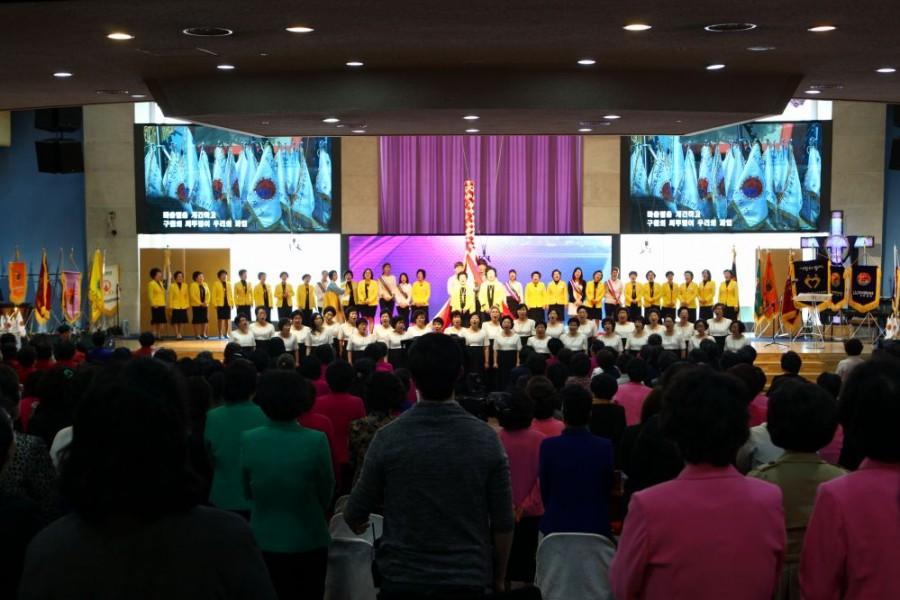 2014 여선교전국대회 (445).jpg