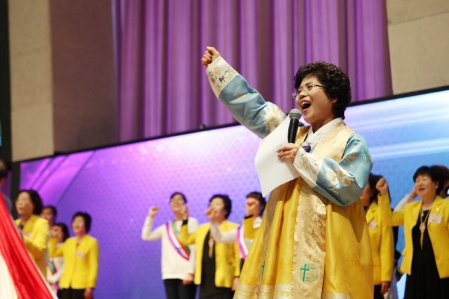 2014 여선교전국대회 (422).jpg