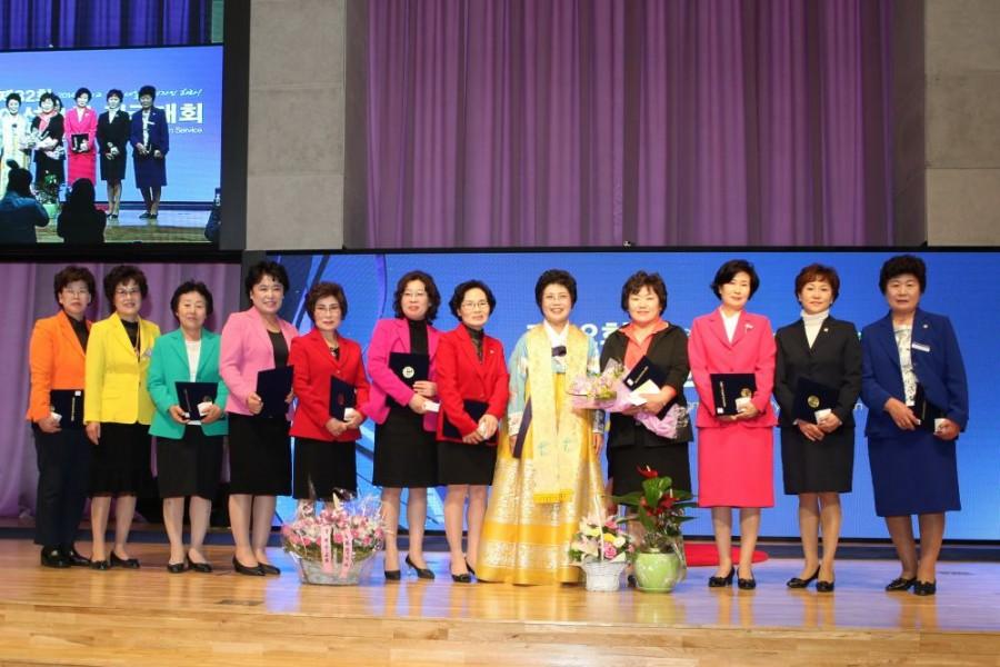 2014 여선교전국대회 (380).jpg