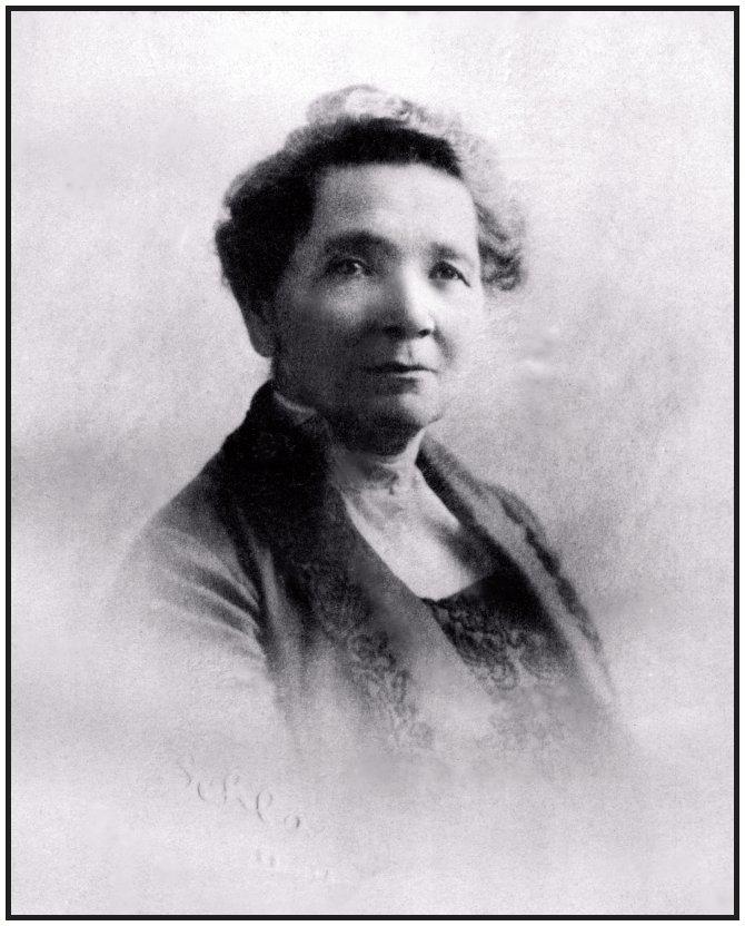 12. J. E. P. 캠벨(1852-1920).jpg