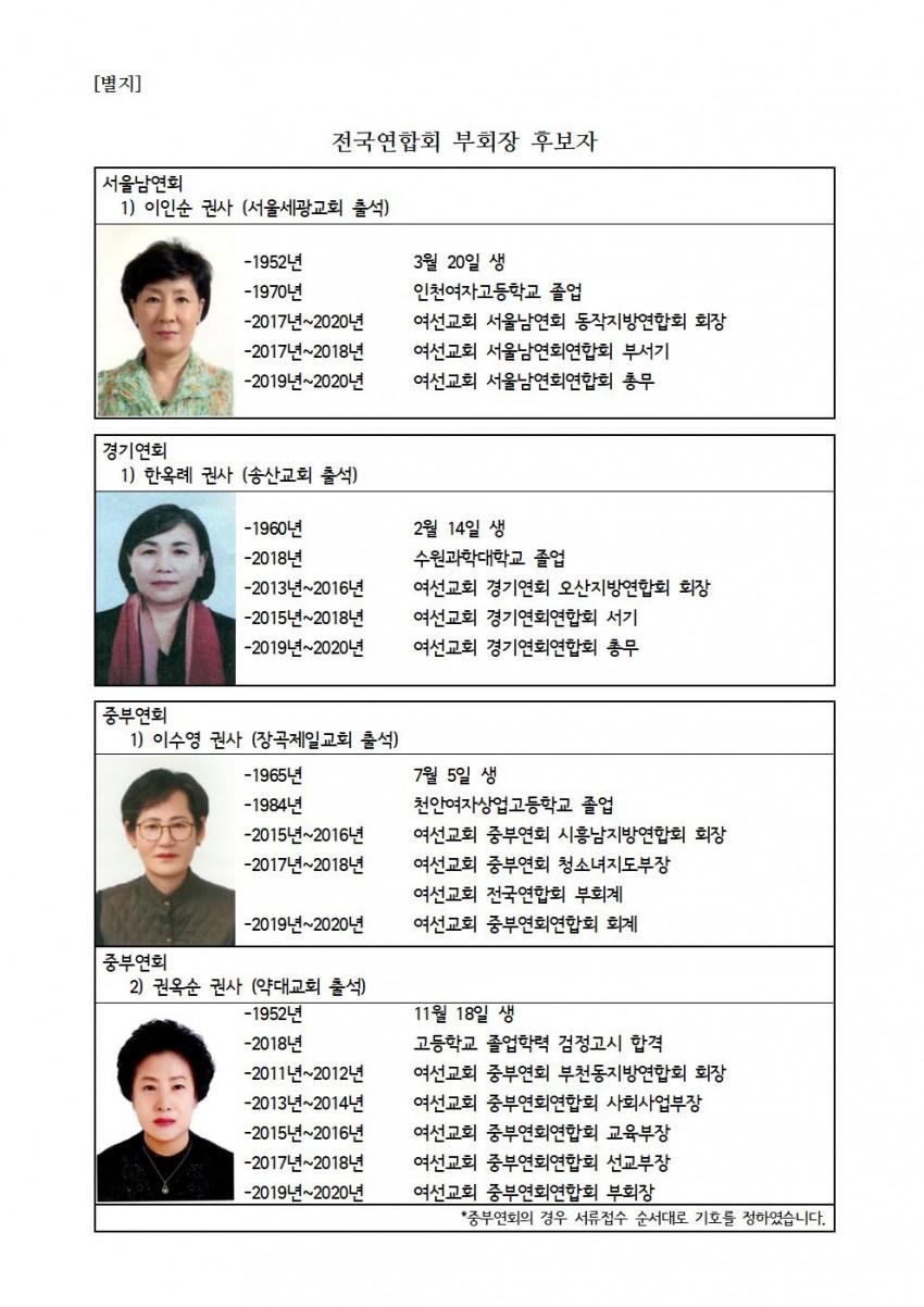 [2차]총회공문-후보자공지002.jpg