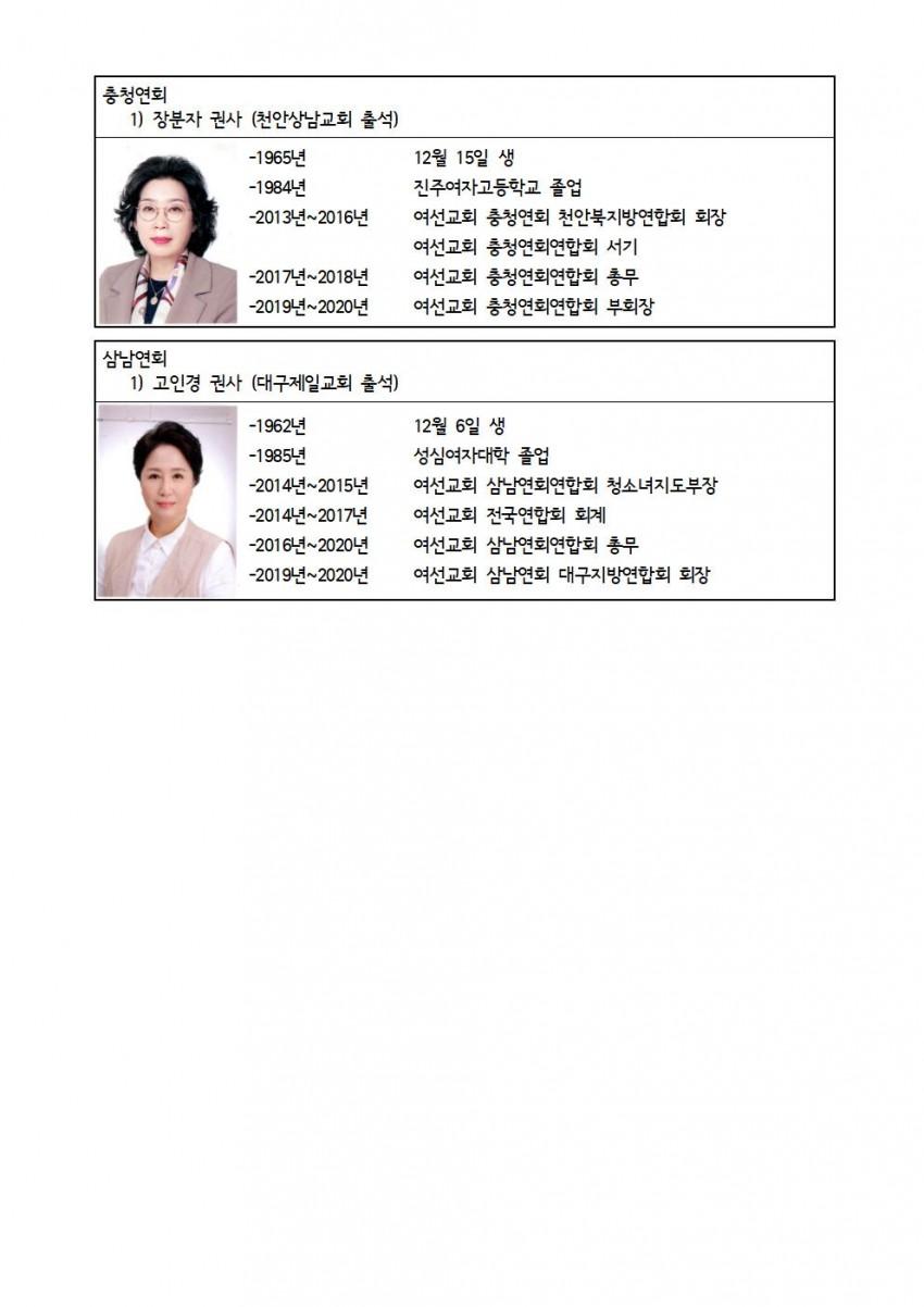 [2차]총회공문-후보자공지004.jpg