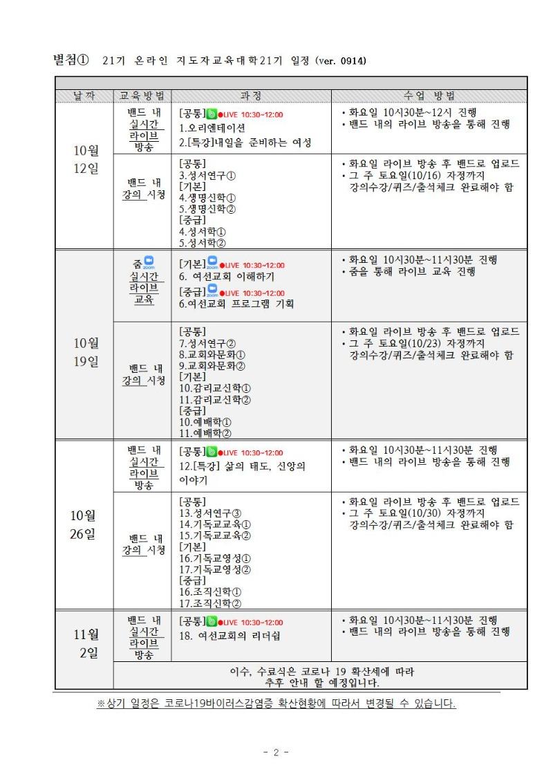 2021 21기 지도자대학전국공문002.jpg